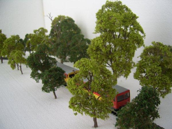 diorama-131.jpg