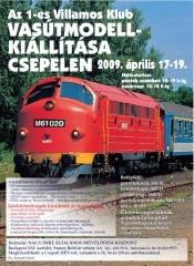 csep_kial_poster.jpg