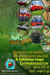 huvosvolgy_2012